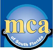Mcasf Logo